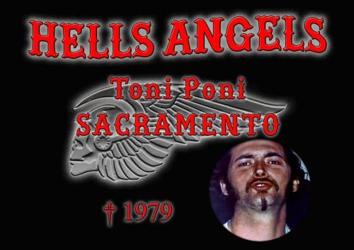 1979-07