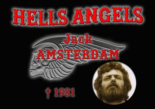 1981-04