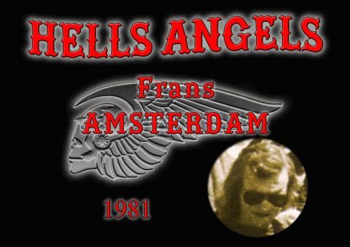1981-06