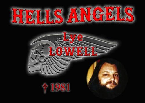 1981-09