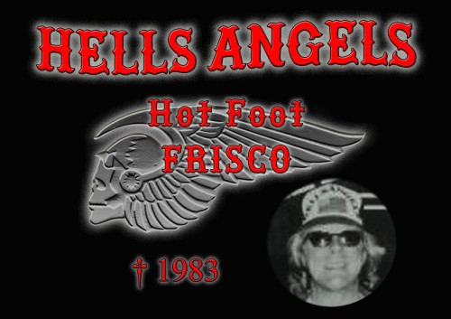 1983-05