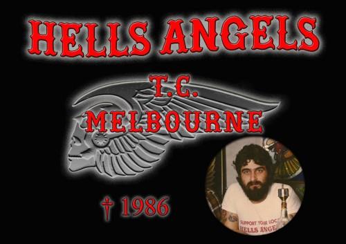 1986-03