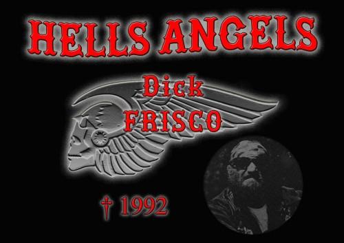 1992-02