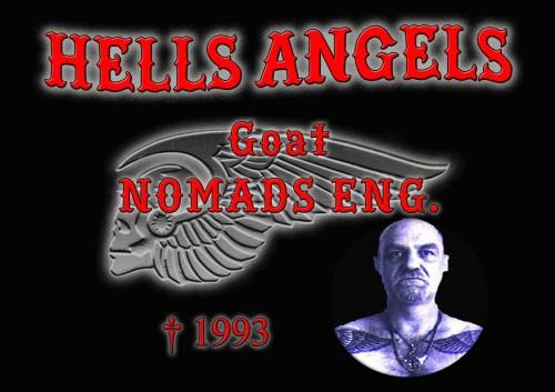 1993-07