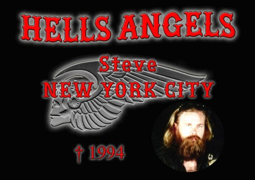 1994-03