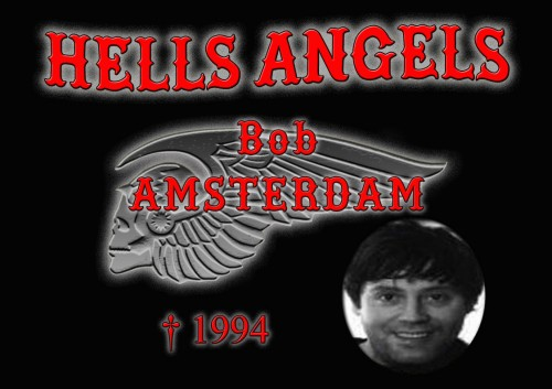 1994-08