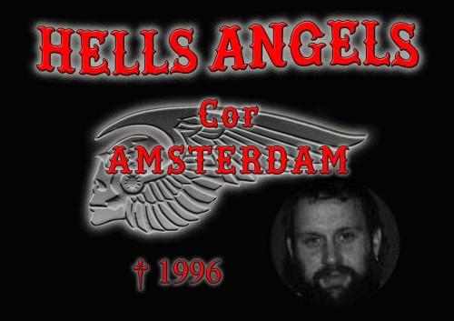 1996-06