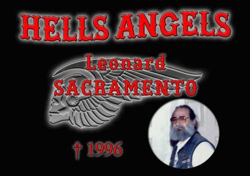 1996-07