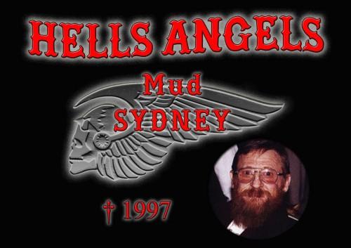 1997-05