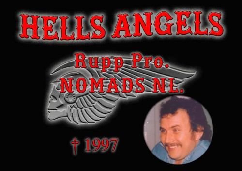 1997-09