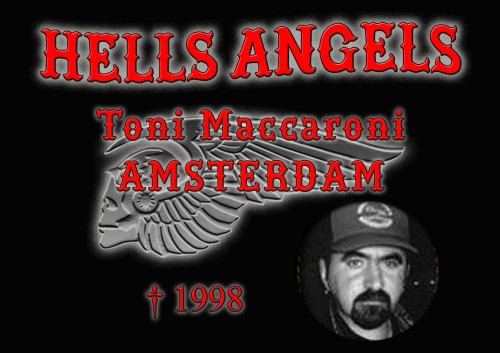 1998-02