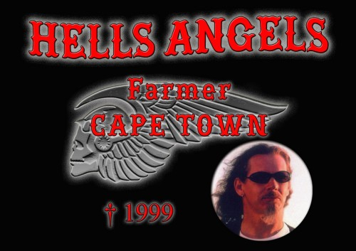 1999-09