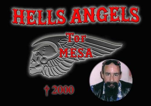 2000-06