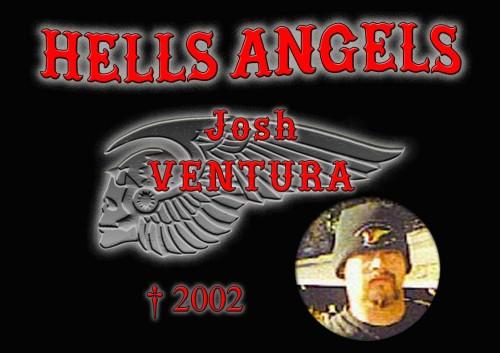 2002-06