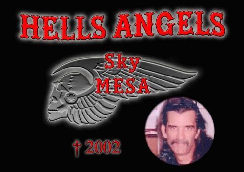 2002-08