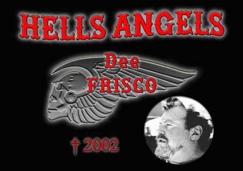 2002-13