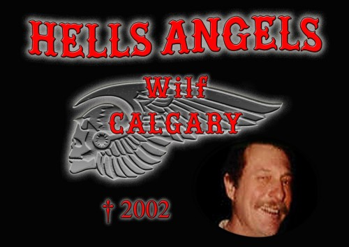 2002-14