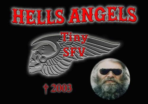 2003-02