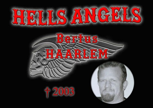 2003-03