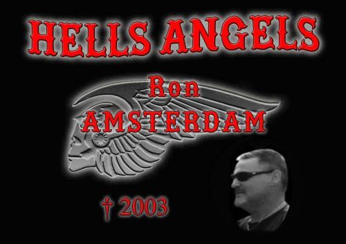 2003-06
