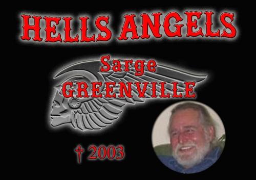2003-10