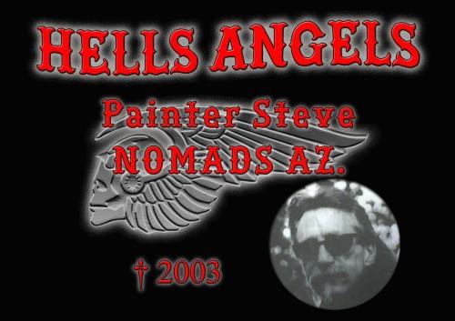 2003-17