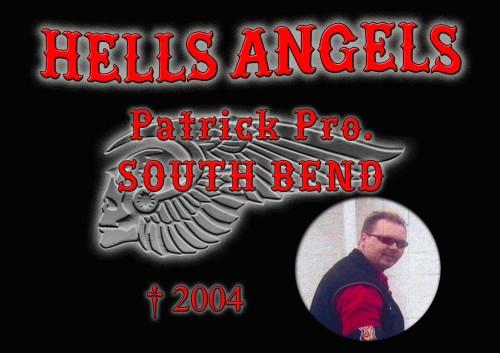 2004-07