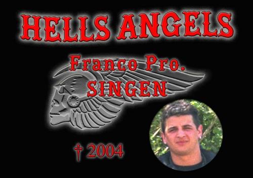 2004-11