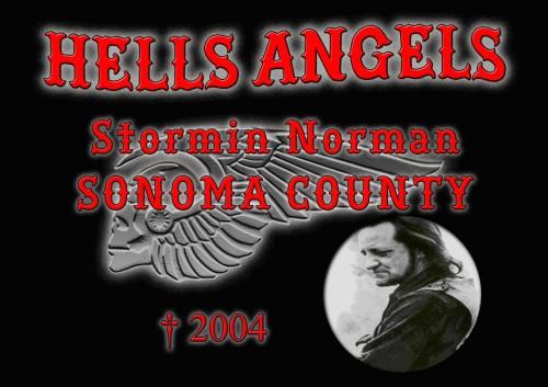 2004-12