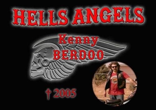 2005-05