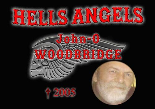 2005-12