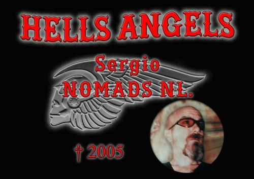 2005-14