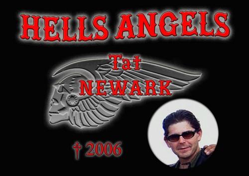 2006-07