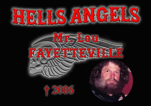 2006-08