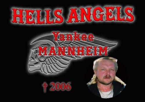 2006-09