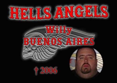 2006-13