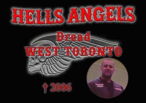 2006-15