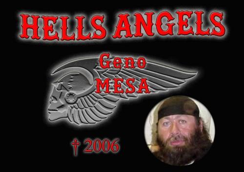 2006-16