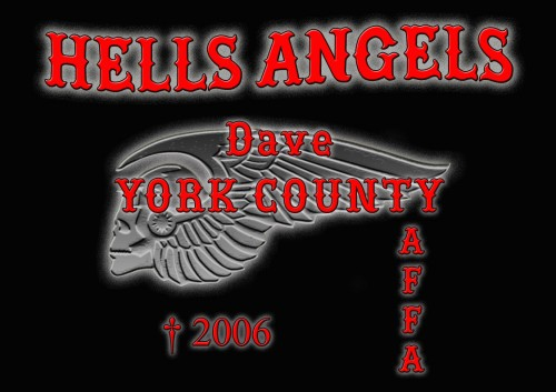 2006-17