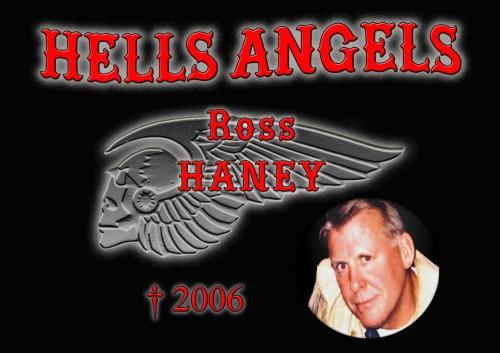 2006-18