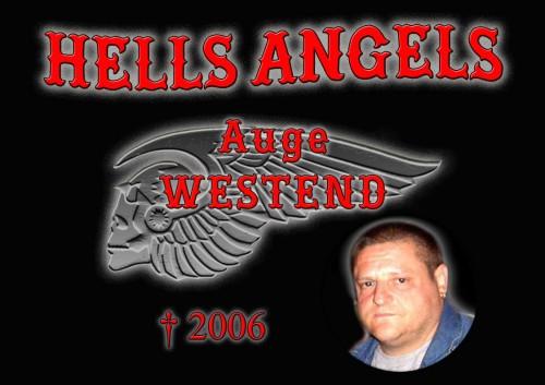 2006-19