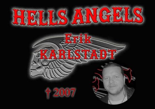 2007-09