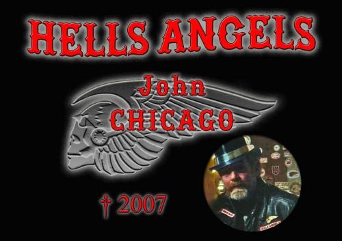 2007-11