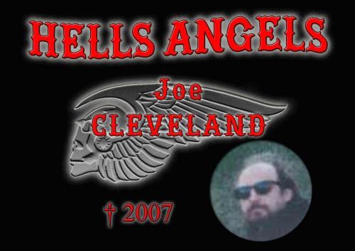 2007-12