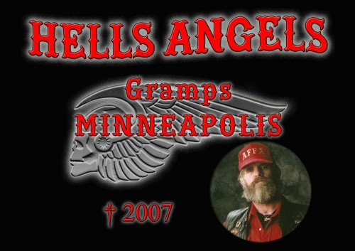2007-18