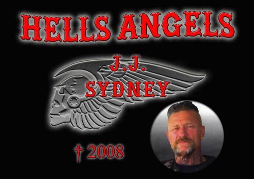 2008-02