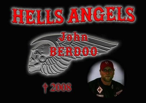 2008-03