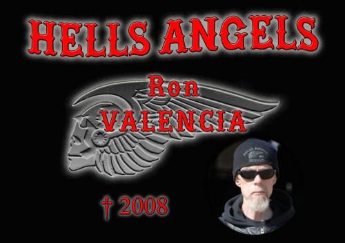 2008-05