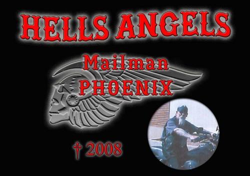 2008-06