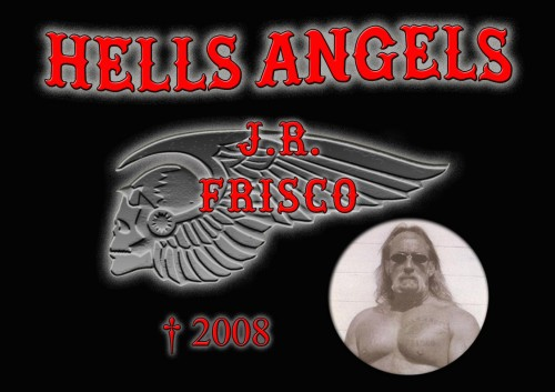 2008-08